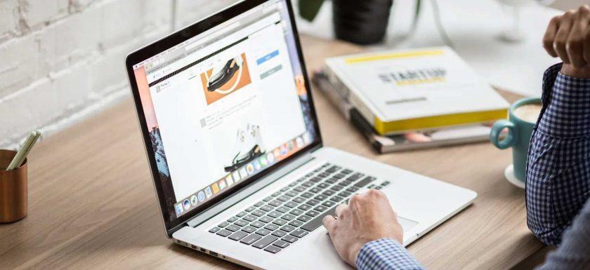 Gambling-Teachers-Online-Learning-Platform-for-Gamblers